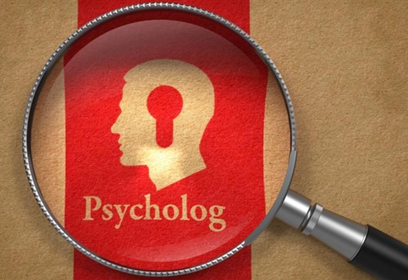 Psycholog w poradni małżeńskiej