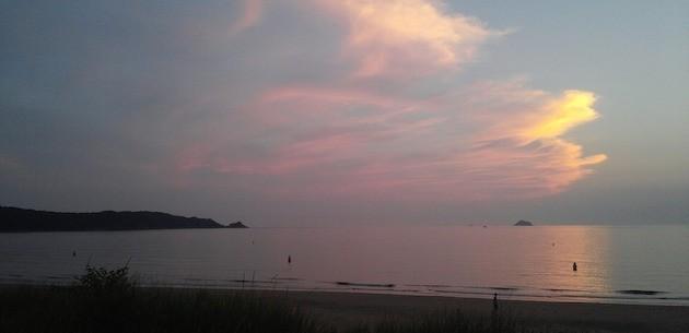 sunset-658915_1920