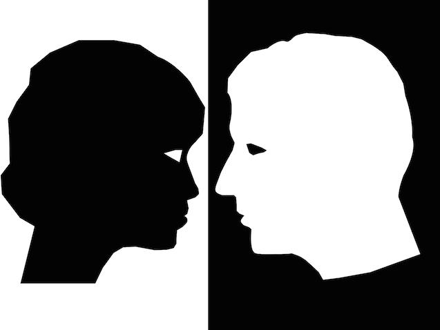 podobieństwa i różnice u partnerów