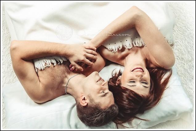 seks w związku