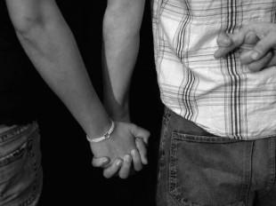 separacja w związku
